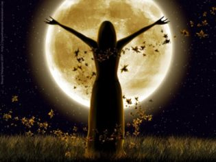 Full Moon Healing Circle of Light @ Balance for Life | Selden | New York | United States