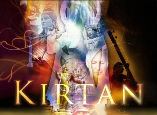 Journey into the Self ~ A Night of Satsang & Kirtan @ Balance for Life | Selden | New York | United States