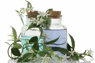 Aromatherapy-Essential-Oils