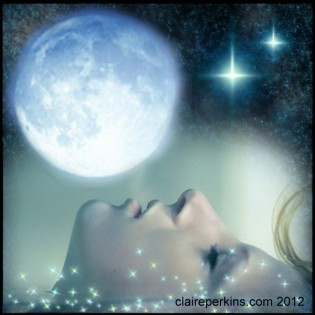 Full Moon Reiki Circle @ Balance for Life | Selden | New York | United States