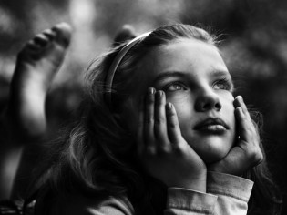 Dreaming_Girl