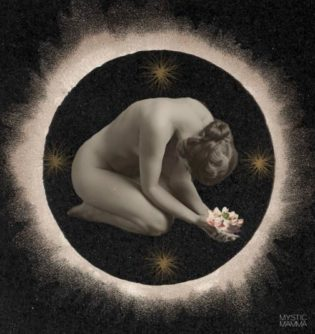 Light of Spirit New Moon Healing Circle @ Balance for Life | Selden | New York | United States