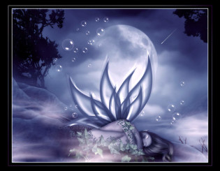 New Moon Reiki Circle @ Balance for Life | Selden | New York | United States
