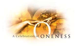 Oneness Blessing @ Balance for Life | Selden | New York | United States