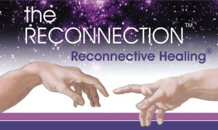 Reconnective Healing @ Balance for Life | Selden | New York | United States