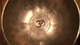 tibetan-bowl-healing