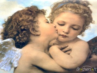 Getting to Know the Angelic Realm ~ Angels 101 @ Balance for Life | Selden | New York | United States