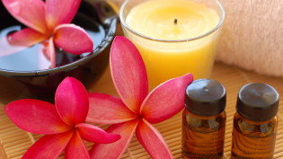 aroma-therapy-consult-session-02