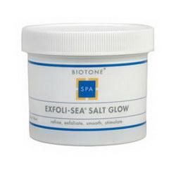 Exfoli-Sea Salt Glow