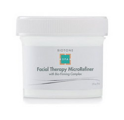 Facial Therapy MicroRefiner