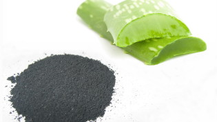 charcoal-detox