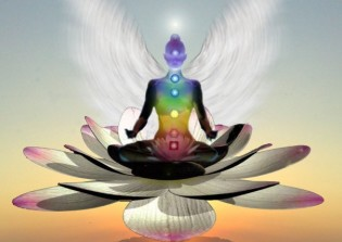 Reiki Level 1 Certification: FULL @ Balance for Life | Selden | New York | United States