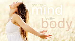 Building Healthy Bodies & Mind Series @ Balance for life | Selden | New York | United States