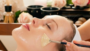 holistic-facial-peels