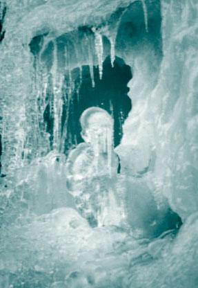 ice-buddha-blue1