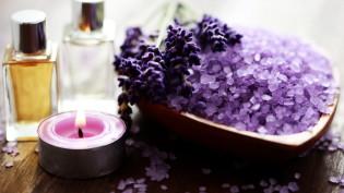 lavender-scalp-massage
