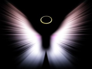 Awaken & Increase your Intuition with the Angels @ Balance for Life | Selden | New York | United States