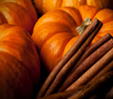 pumpkin_spice_2_tea