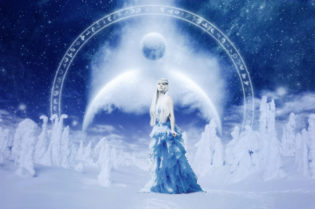 Winter Solstice Yule Celebration @ Balance for Life | Selden | New York | United States