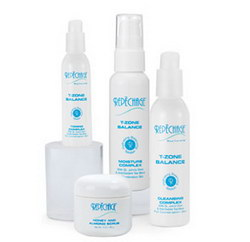 Repêchage® T-Zone Balance Products