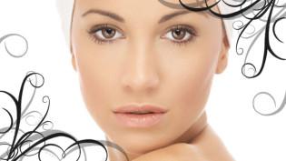 skin-care-facial