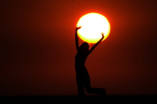 Celebrate the Summer Solstice @ Balance for Life | Selden | New York | United States