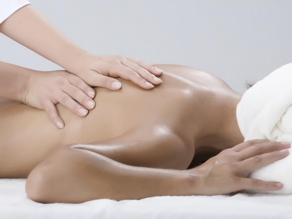 fri svensk massage örnsköldsvik
