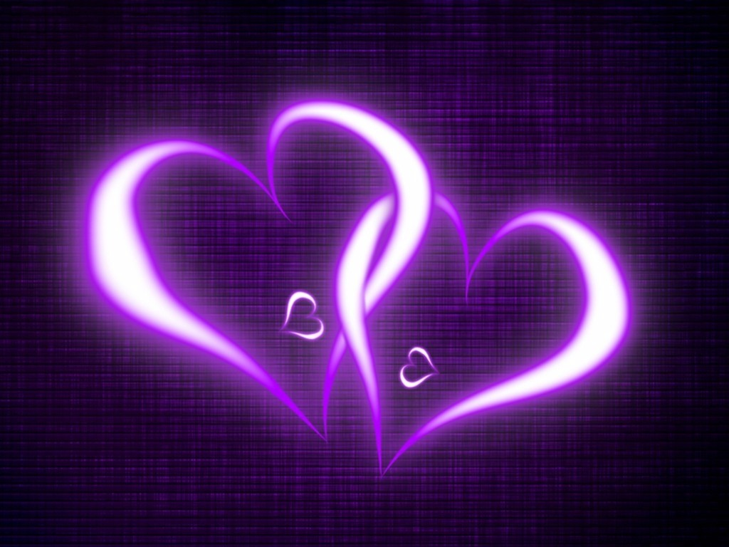 The violet flame and how it help you balance for life buycottarizona Gallery