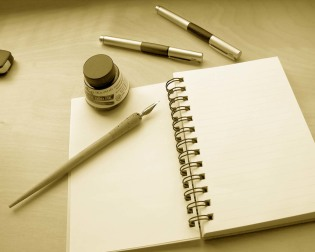 Automatic Writing @ Balance for Life | Selden | New York | United States