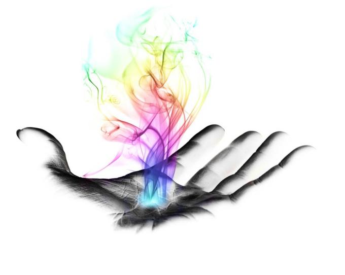 Aura_color_laptop_computers_backgrounds2