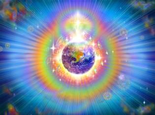 NEW_EARTH_7-energy