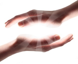 White-light-healing-hands